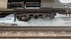 KFA (JOHN BRACE) Tags: working part rail head treatment train rhtt