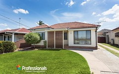 166 Davies Road, Padstow NSW