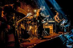 Illusion - live in Kraków 2017 fot. Łukasz MNTS Miętka-30