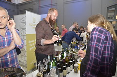 "SommDag 2017 • <a style=""font-size:0.8em;"" href=""http://www.flickr.com/photos/131723865@N08/38849631722/"" target=""_blank"">View on Flickr</a>"