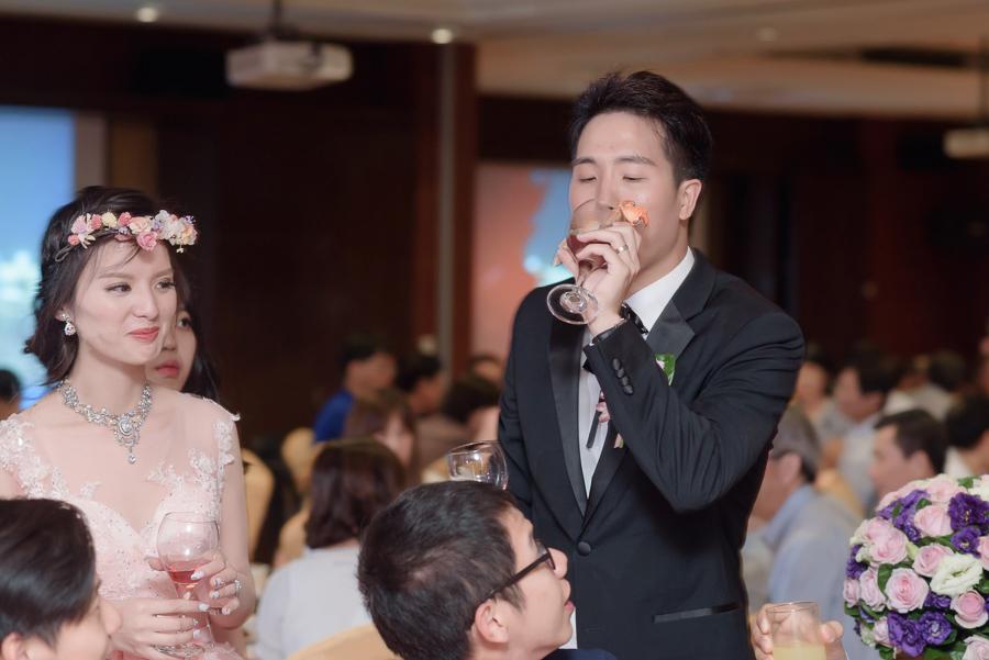 38856647072 3432b24939 o [台南婚攝] W&J/台糖長榮酒店