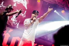 RACIONAIS MC'S - 01.12.17 (Rogerio Sousa) Tags: music rapnacional rap racionais