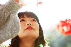 (Mii Yatogi) Tags: digital pentax autumn