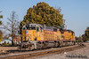 UP 774 | EMD GP38-2 | UP Helena Subdivision (M.J. Scanlon) Tags: arkansas up774 emd gp382 up1836 ge b408 wynne lwl62 uplwl62 job62 crip4336 up2274 gmtx2145 up5645 sp8036 b398e azer4012 crip sp espee azer arizonaeasternrailwaycompany southernpacific chicagorockislandpacific rockisland therock up unionpacific uphelenasub tree sky digital merchandise commerce business wow haul outdoor outdoors move mover moving scanlon canon eos engine locomotive rail railroad railway train track horsepower logistics railfanning steel wheels photo photography photographer photograph capture picture trains railfan