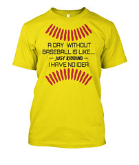 BASSBALL 130F (Md Mahabub Rahman) Tags: t shirt vector art tracing graphic typhography