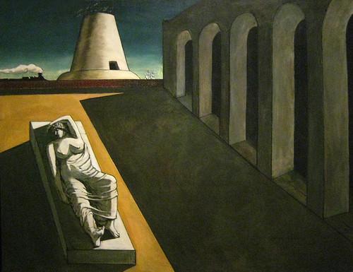 "Museo Metropolitano de Arte  Nueva York, EUA • <a style=""font-size:0.8em;"" href=""http://www.flickr.com/photos/30735181@N00/38897269061/"" target=""_blank"">View on Flickr</a>"