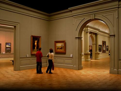 "Museo Metropolitano de Arte  Nueva York, EUA • <a style=""font-size:0.8em;"" href=""http://www.flickr.com/photos/30735181@N00/38897270691/"" target=""_blank"">View on Flickr</a>"