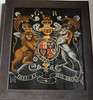 Willersey, Gloucestershire (Sheepdog Rex) Tags: royalarms stpeterschurch willersey