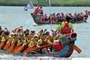 2017-05-29 2313 Taipei Dragon Boat Festival 2017 - Dajia Riverside Park (Badger 23 / jezevec) Tags: dragon dragonboat festival taiwan history culture travel tourism duanwufestival zhongxiaofestival 忠孝節 龍船節 龍舟節 端午节 端午節 龍舟 龙舟 龍船 龙船 taipei ֵ台北 臺北市 taipeh taןpeh ταϊπέι 타이페이 тайбэй 台北市 ტაიბეი تايبيه taibei đàibắc taipé tchajpej rowing sports boat barco шлюпка 배 ボート barca βάρκα bateau 小船 člun veneillä csónak łódź boating vessel photo picture image watersports watercraft asia tradition teamwork water 大佳河濱公園 dajiariversidepark