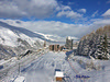 Jardin des Enfants (-Skifan-) Tags: jardindesenfants lesmenuires tsddoron skifan 3vallées les3vallées
