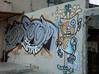 Graffiti (mirsasha) Tags: cuba december havana 2017 vacation malecón lahabana cu