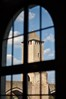 Cahors (QuercyLot) Tags: planar8514zf architecture bridges cahors france lot places pontvalentré topics