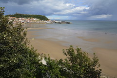 Scarborough (263) (rs1979) Tags: scarborough northyorkshire yorkshire eastcoast southbay southbeach