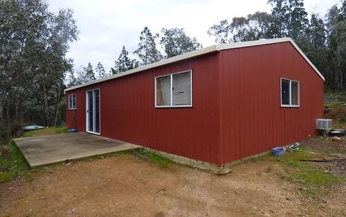 27, Carinya Estate, Boorowa NSW 2586