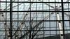 Primrose Street (pacatatu) Tags: steel glass aço vidro architexture arquitetura london londres reflextion reflexo