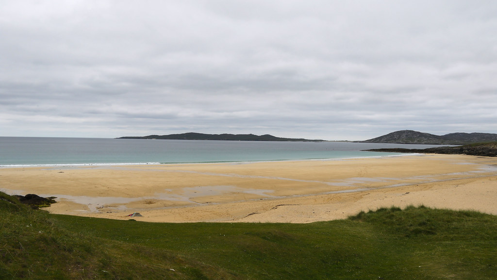 Isle of Harris 19