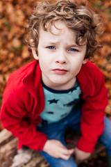 (c)SJField 2017 -IMG_6612-Edit2017-4 (sarahjanefield) Tags: csarahjanefield2017 december2017 kids richmondpark wwwsarahjanefieldcouk wwwsarahjanefieldcom
