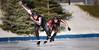 Coupe Canada No1 #27 (GilBarib) Tags: speedskating xt2 patinagedevitesse longtrack fujix sport xf100400mmf4556rlmoiswr xt2sport anneaugaétanboucher fujixsport gilbarib