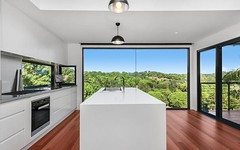 231 Fowlers Lane, Bangalow NSW