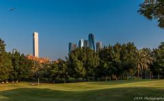 Abu Dhabi - Emirates Palace Hotel by Kempinski (CADLYK) Tags: abudhabi citysightseeing emiratespalace