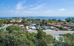 768-770 Pacific Highway, Marks Point NSW