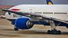 British Airways Boeing B777-200(ER) G-YMMA Bangalore (BLR/VOBL) (Aiel) Tags: britishairways boeing b777 b777200 b777200er gymma bangalore bengaluru canon60d tamron70300vc