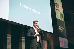 IGNITE Conference 2017 (Stichting SPARK) Tags: conference ignite amsterdam agribusiness higher education scholarships entrepreneur entrepreneurship development ngo queen maxima