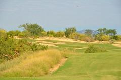 Cabo 2017 525 (bigeagl29) Tags: cabo del sol desert course golf club mexico san jose scenic scenery landscape ocean cabo2017