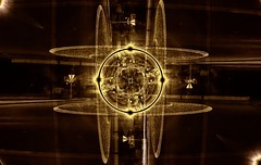 #lighthunter66  #LongExpoElite  #night_shots #nightphotograpy  #steelwool #wirewool #longexpohunter #lighttrail #longexposure #killershot  #steelwoolphotography #longexposurephotography   #lightpainting  #exploreeverything  #nightshooterz #nightpics  #lig (lighthunter4) Tags: longexposure exploreeverything steelwool killershot addictedtonights longexpoelite longexposureworld steelwoollegends ignightphotography pocketnights igsteelwool amazinglongexpo travelingnight wirewool lighthunter66 longexpohunter nightshooterz nightpics steelwoolphotography igbestshotz creativeoptic lightpainting lighttrail lightjunkies longexposurephotography lightshots nightphotograpy lightpaintingphotography lovesnight lightpaintingblog nightshots
