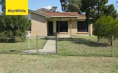 42 Eugene Street, Inverell NSW