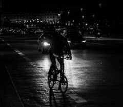"""the biker <a style=""""margin-left:10px; font-size:0.8em;"""" href=""""http://www.flickr.com/photos/137803583@N08/24403668118/"""" target=""""_blank"""">@flickr</a>"""