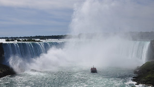 DSC 4826 Niagara Falls