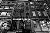 New York ( Philippe L PhotoGraphy ) Tags: newyork étatsunis us