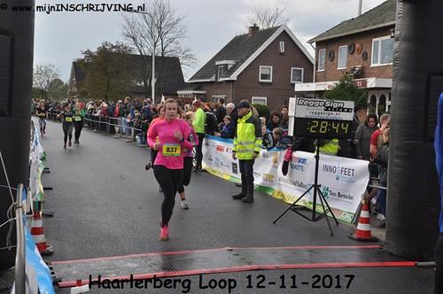 HaarlerbergLoop_12_11_2017_0315