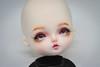 CSC_2665 (nekophoenix) Tags: bjd leekeworld chloe mini faceup makeup girl