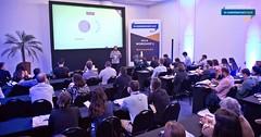 Renan Soares - AFILIO - E-Commerce Brasil RIO 2017 (E-Commerce Brasil) Tags: renan soares afilio ecommerce brasil rio 2017