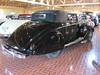 1938 Buick (Hugo-90) Tags: 1938 buick series40 gilmore museum redbarns hickorycorners michigan lancefield coach