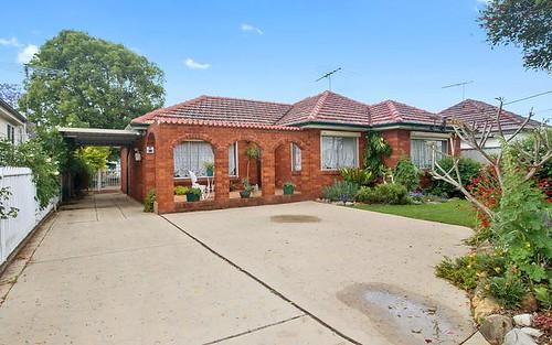 30 Willis Street, Lansvale NSW