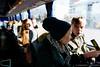 ARC_DES-18 (bilera.photo) Tags: ургаху люди студенты архитекторы clever park report people girl ekaterinburg russia nikonrussia d600 design architector