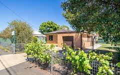 113A Gipps Street, Dubbo NSW