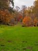 Virginia Water in Autumn-EB160381-Edit (tony.rummery) Tags: autumn autumncolours building em10 mft microfourthirds omd olympus surrey valley virginiawater runnymededistrict england unitedkingdom gb