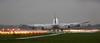 AMS, Aalsmeerbaan (rengawfalo) Tags: ams amsterdam airpot plane flugzeug runway schiphollandung landing spotter spotting