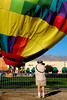 BALLOONS 11-17 06 (Street X Shooter) Tags: color balloons coachellavalley palmsprings cathedralcityca streetphotography
