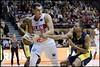 K3B_2631_DxO (photos-elan.fr) Tags: elan chalon basket basketball proa france lnb khalid boukichou © jm lequime photoselanfr