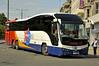 SP59BKN Stagecoach Fife 54109 (martin 65) Tags: stagecoach scottish scotland edinburgh lothian fife plaxton elite panther group coach coaches road transport public eastcoast vehicle bus buses
