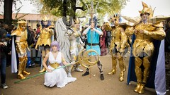 CosplayLucca-55
