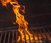 Gran llamarada - Great flare (Luis FrancoR) Tags: tulua valledelcauca colombia col flare llamarada calor hot