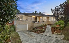 39 Sorlie Road, Frenchs Forest NSW