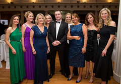 """Charity Ball 2017 • <a style=""""font-size:0.8em;"""" href=""""http://www.flickr.com/photos/146388502@N07/24671000488/"""" target=""""_blank"""">View on Flickr</a>"""