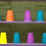 Colorful Targets thumbnail